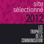 TDLC-Site-2012-s