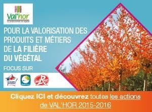 VALHOR ACTIONS 2015 2016 BLOC 300 X 220 JANVIER 2017