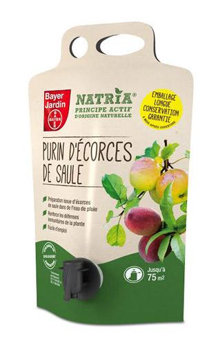 BAYER-JARDIN-NATRIA-PURIN-ECORCES-DE-SAULES-SecteurVert-2016