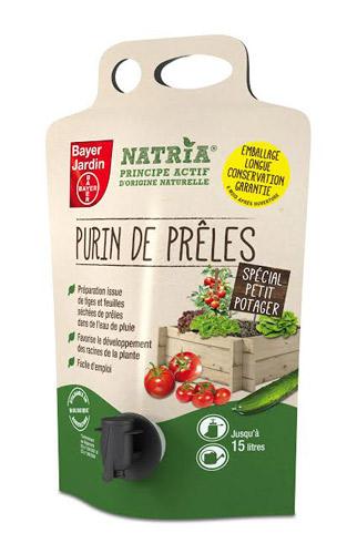 BAYER-JARDIN-NATRIA-PURIN-PRELES-SecteurVert-2016