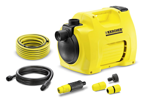 KARCHER-Pompe-Jardin-Arrosage-BP3-GARDEN-SET-PLUS