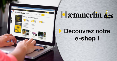 HAEMMERLIN-E-SHOP-PIECES-RECHANGE-BROUETTES-FRANCE-CDH-GROUP