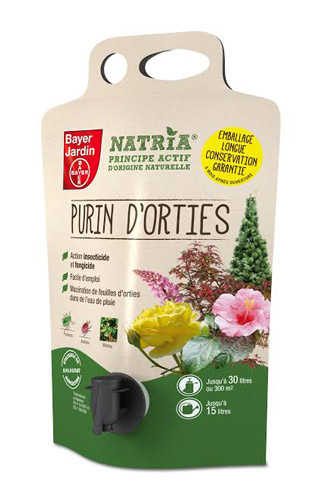 BAYER-JARDIN-NATRIA-PURIN-ORTIES-SecteurVert-2016