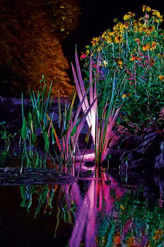 OASE-Nouveaute-2017-Spot-Profilux-Garden-LED