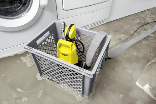 KARCHER-Kit-Anti-Inondation-Pompe-Evacuation-Pour-Eau-Chargee-SP5-DIRT-b
