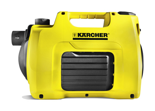 KARCHER-Pompe-Jardin-Arrosage-BP4-GARDEN-SET-2017